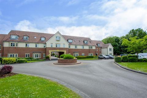 2 bedroom apartment for sale - Tudor Court, Draycott