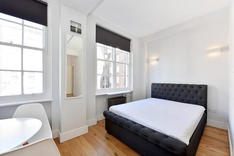 1 bedroom flat to rent - Queensway, Bayswater, W2