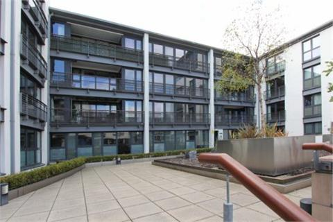 2 bedroom apartment to rent - Lower Gilmore Bank, Edinburgh EH3