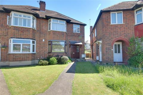 2 bedroom maisonette for sale - Bridge Close, ENFIELD, Middlesex, EN1