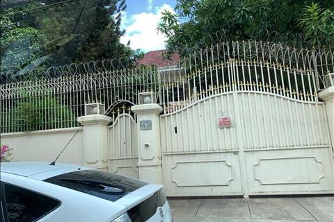 Villa - #8,Street 310, Sangkat BKK1,Khan Chamkarmon,Sangkat BKK1,Phnom Penh,Cambodia