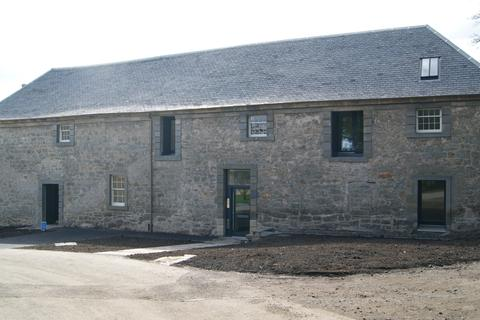 Office to rent - Hopetoun Estate, South Queensferry EH30