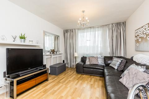 2 bedroom flat for sale - Wilmount Street, Woolwich SE18