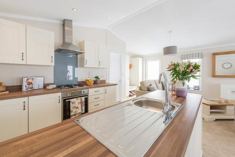 2 bedroom park home for sale - Newton Abbott, Devon, TQ12