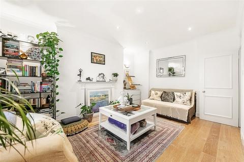 1 bedroom flat to rent - Oakley Street, SW3