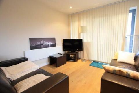 2 bedroom flat to rent - REF: 10834 | Aqua House | Agate Close | NW10