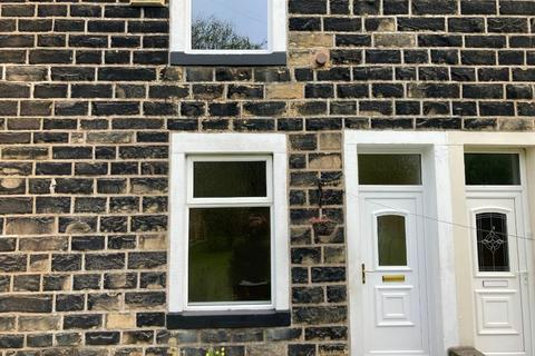 2 bedroom terraced house to rent - REF: 10835 | Ivy Street | Colne | BB8