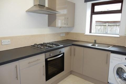 1 bedroom flat to rent - Beechwood Road, Sheffield, S6