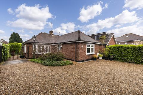 2 bedroom bungalow for sale - Hollywood Lane, Wainscott, Rochester Kent, ME3