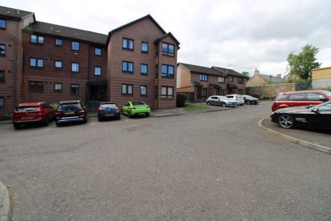 2 bedroom flat to rent - Clyde Street, Camelon, FK1