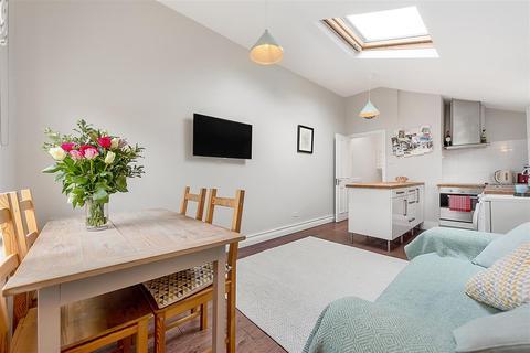2 bedroom flat for sale - Mirabel Road, SW6