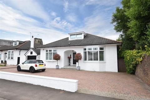 4 bedroom bungalow for sale - 6 Broadwood Drive, Kings Park