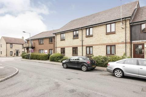 2 bedroom apartment for sale - Westcroft