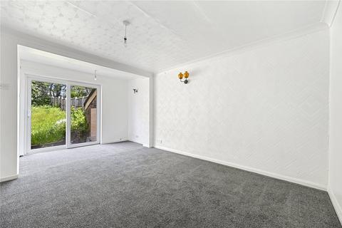 3 bedroom semi-detached house to rent - Hill Rise, Sundon Park, Luton, Bedfordshire, LU3
