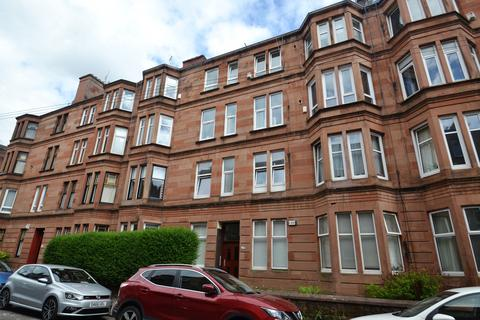 1 bedroom flat for sale - Deanston Drive,  Shawlands, G41