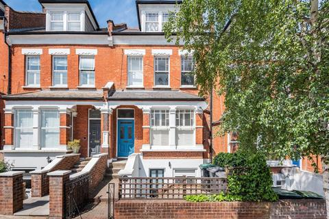2 bedroom flat for sale - Glebe Road, Crouch End