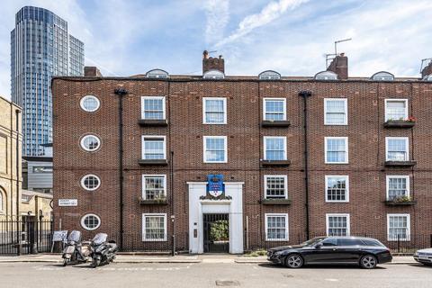 2 bedroom flat for sale - Duchy Street, Southwark