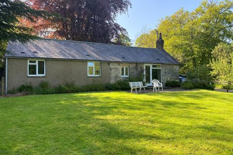 2 bedroom bungalow to rent - Acklington, Morpeth, Northumberland
