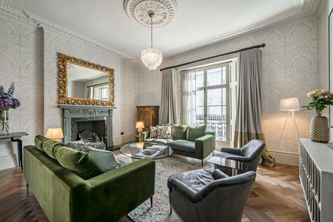 4 bedroom detached house to rent - Ovington Square, London, SW3