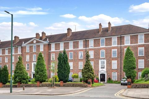 3 bedroom flat for sale - Dudley Court, Finchley Road, London, NW11
