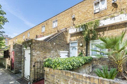 1 bedroom flat for sale - Islington,  London,  N7