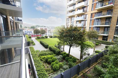 1 bedroom apartment for sale - Victory Parade, Woolwich, SE18
