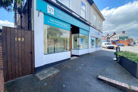 3 bedroom maisonette to rent - Pinhoe Road, Exeter, EX4