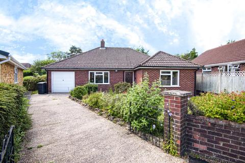 3 bedroom detached bungalow for sale - Thatcham,  West Berkshire,  RG18