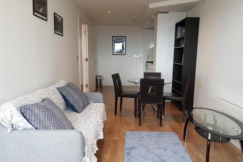 1 bedroom apartment for sale - Bridgewater Place Water Lane Leeds LS11