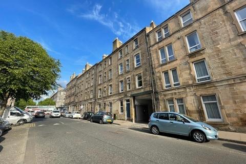 1 bedroom flat to rent - Albert Street, Leith, Edinburgh, EH7