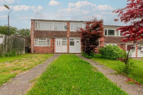 3 bedroom terraced house to rent - Yardley Wood Road, Moseley