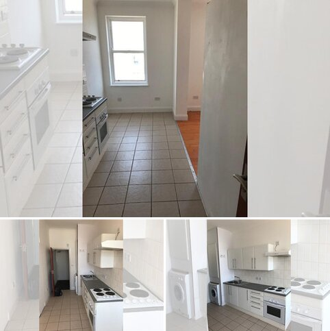 Studio to rent - Tower Chambers Apartment, Tower Street, Hartlepool TS24