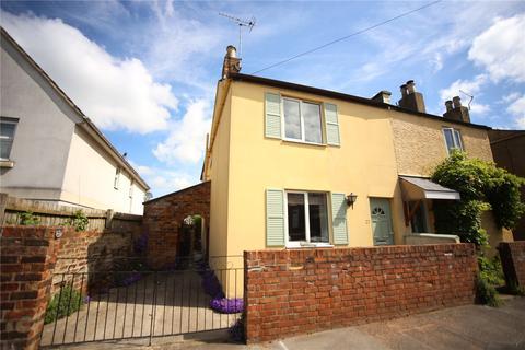 3 bedroom semi-detached house for sale - Alstone Lane, Cheltenham, Gloucestershire, GL51