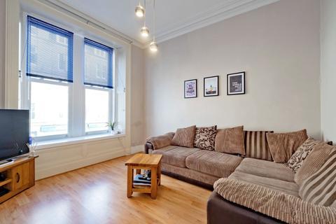 1 bedroom flat to rent - Rosemount Viaduct, Rosemount, Aberdeen, AB25