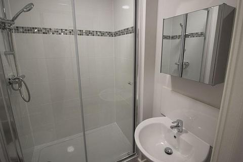 Studio to rent - Flat 39, Clare Court, 2 Clare Street, NOTTINGHAM NG1 3BA