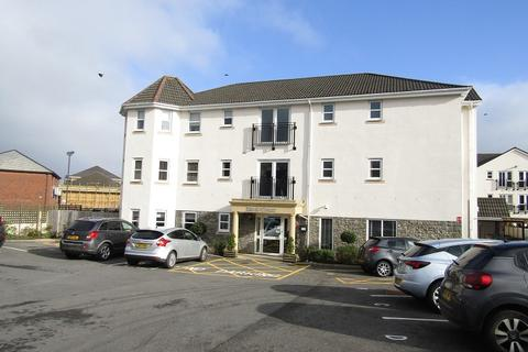 1 bedroom flat for sale - Sway Road, Morriston, Swansea, City And County of Swansea.