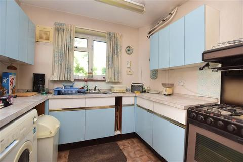3 bedroom detached house for sale - Linkfield Lane, Redhill, Surrey