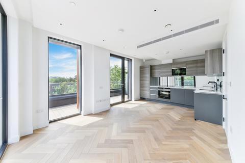 2 Bed Flats To Rent In Hackney Apartments Flats To Let Onthemarket