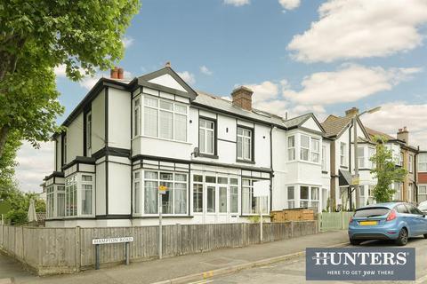 4 bedroom semi-detached house for sale - Hampton Road, KT4
