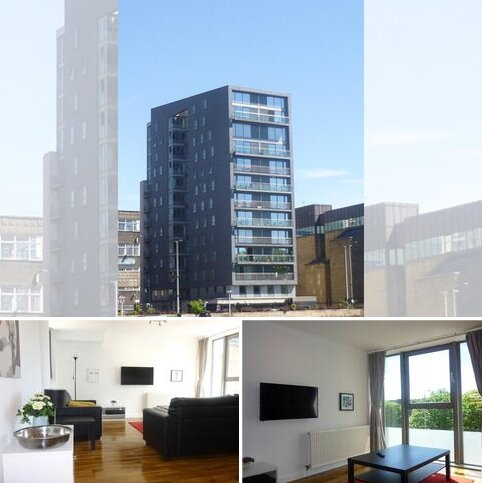 2 bedroom flat to rent - Maxwell Street, Glasgow City Centre