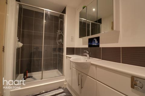 2 bedroom apartment for sale - Sherwood Avenue, Aylesford