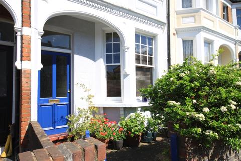 3 bedroom terraced house for sale - Rembrandt Road, London SE13