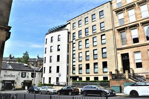 3 bedroom flat for sale - Saltoun Street, Flat 10, Dowanhill, Glasgow, G12 9BE
