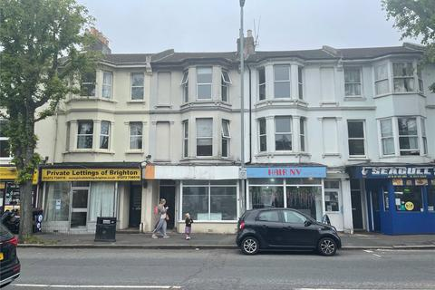 2 bedroom apartment to rent - Sackville Road, Hove, East Sussex, BN3