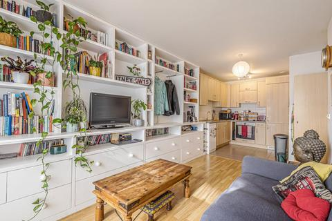 2 bedroom flat for sale - Point Pleasant, Putney