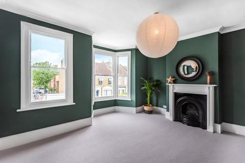3 bedroom flat for sale - Colwell Road, East Dulwich