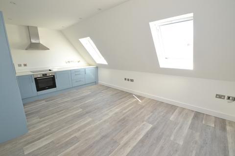 2 bedroom flat for sale - Westbourne