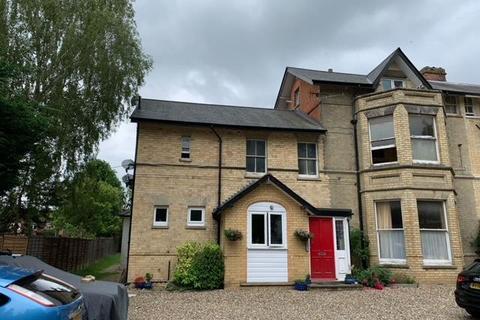 1 bedroom flat for sale - Reading,  Berkshire,  RG6