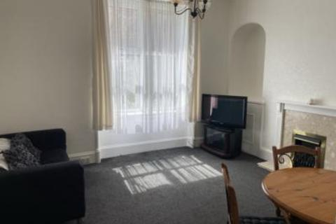 1 bedroom flat to rent - 26B Hartington Road, Aberdeen, AB10 6YA
