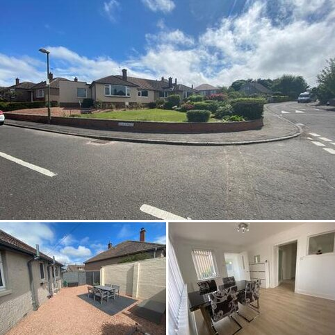 2 bedroom semi-detached house to rent - 22 Kedslie Place, Liberton, Edinburgh, EH16
